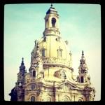 Oh look, it's Dresden again!