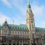 Hamburg – The Review