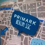 AMAGAD: Primark!
