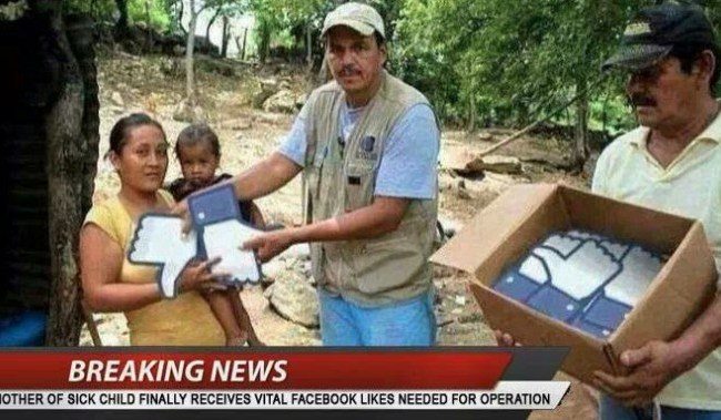 Delivering-Facebook-Likes-685x379