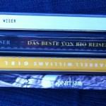 CD-Haul 2/2014