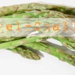 Hähnchen-Gemüse-Pfanne mit Kräuterfrischkäse-Sauce