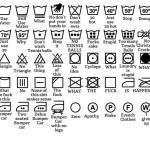 Dafuq: Waschanleitungen