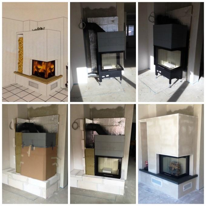 chimney_evolution