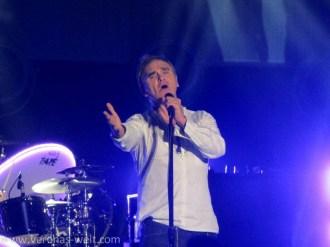 Morrissey in Köln 2015 (20 von 38)