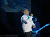 Morrissey in Köln 2015 (5 von 38)