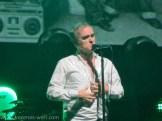 Morrissey in Köln 2015 (8 von 38)