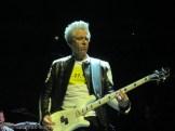 U2 in Köln 17.10.2015 (15 von 68)