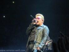 U2 in Köln 17.10.2015 (16 von 68)