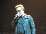 U2 in Köln 17.10.2015 (24 von 68)