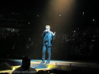 U2 in Köln 17.10.2015 (25 von 68)