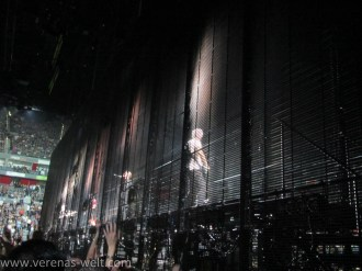 U2 in Köln 17.10.2015 (47 von 68)