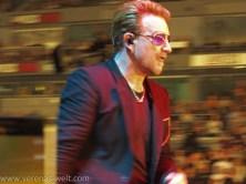 U2 in Köln 17.10.2015 (59 von 68)