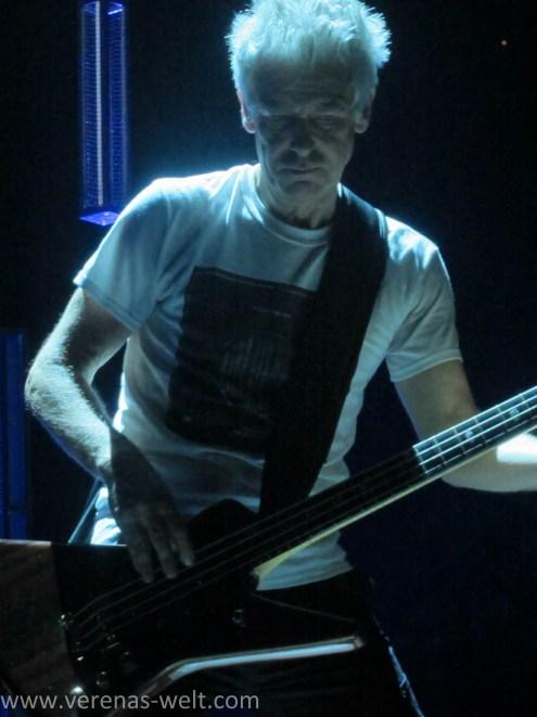 U2 in Köln 17.10.2015 (68 von 68)
