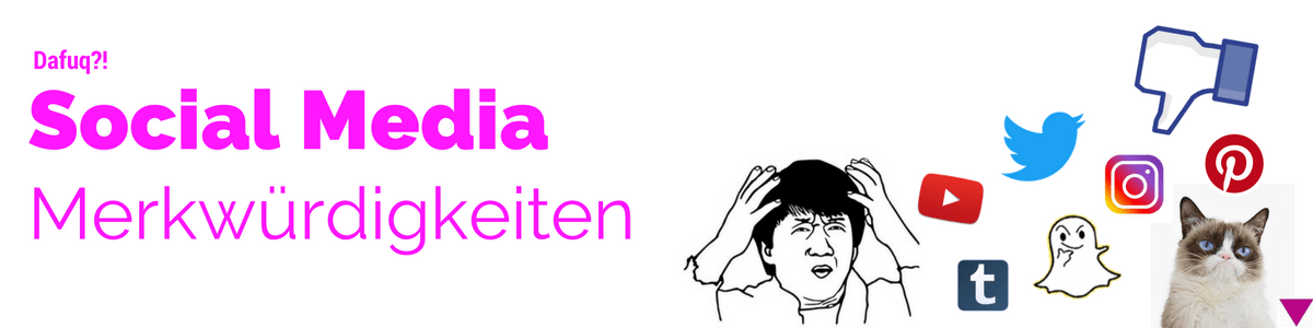 social-media-merkwuerdigkeiten_banner
