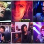B-Movie: Die Musikszene der 80er in West-Berlin