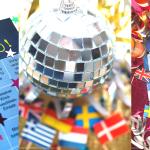 Eurovision 2017: Bingo und Trinkspiel für den ESC