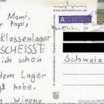 Vergesst Uri Geller! – Teil 2