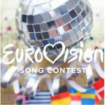 Eurovision 2018: Bingo & Trinkspiel für den ESC