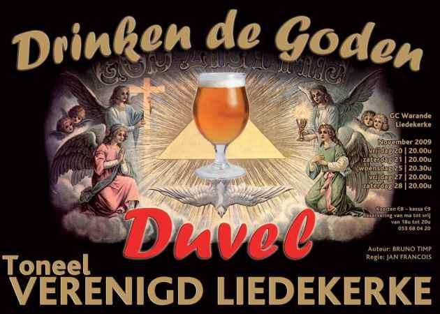 Drinken_de_Goden_Duvel