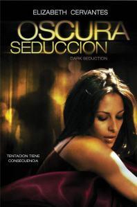 Oscura seducción (2010) BRRip 1080p Latino