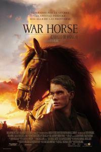 Caballo de guerra (2011) HD 1080p Latino