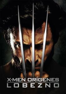 X-Men orígenes: Lobezno (2009) HD 1080p Latino