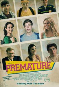 Premature (Prematuro)