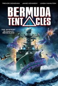 Tentáculos de las Bermudas (Bermuda Tentacles)