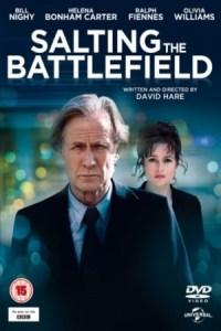 Salting the Battlefield (Salando el campo de batalla)
