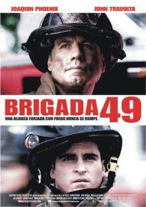 Brigada 49 (2004) HD 1080p Latino