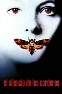 El silencio de los corderos (1991) HD 1080p Latino