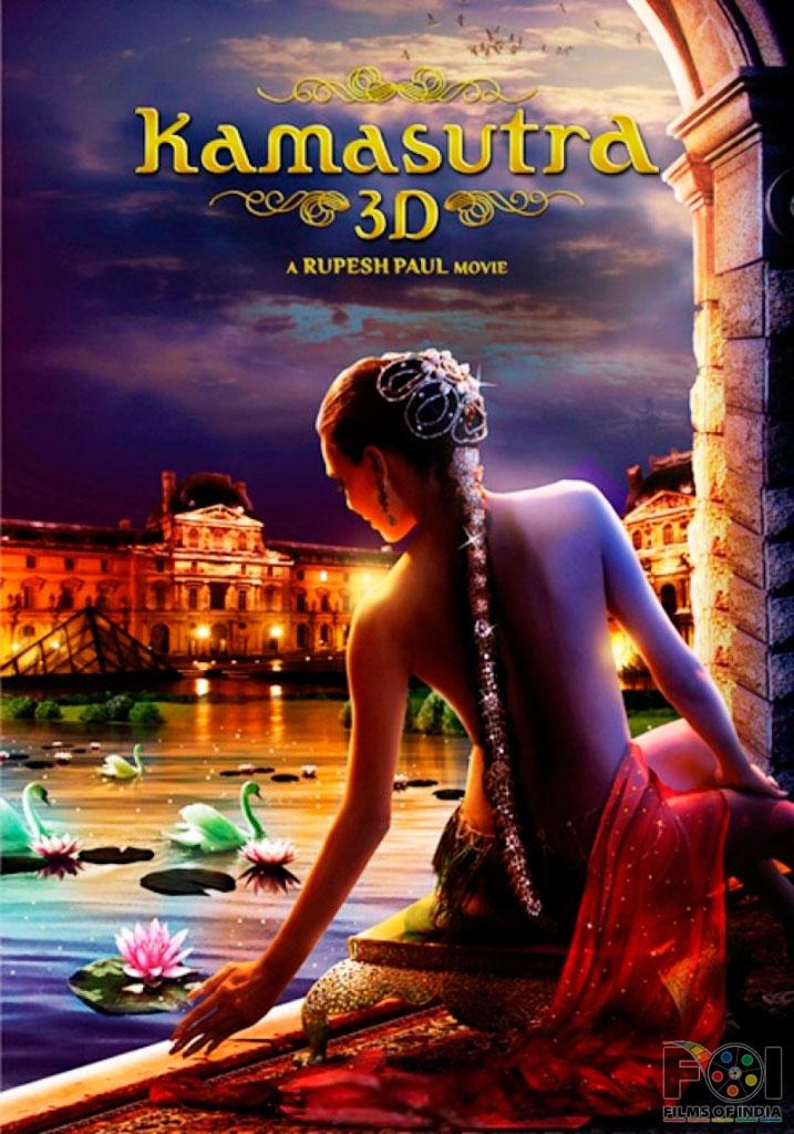Kamasutra (2012) HD 1080p Español