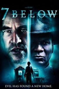 7 Below (Seven Below)