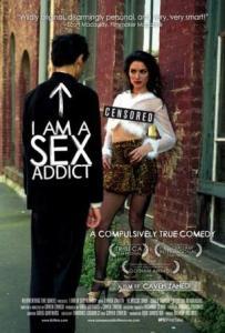 Soy un adicto al sexo (I Am A Sex Addict)