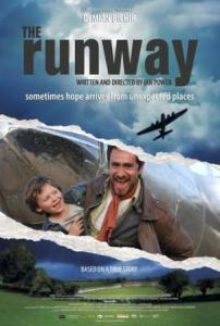 The Runway (amigos por accidente)