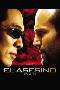 El asesino (2007) HD 1080p Latino