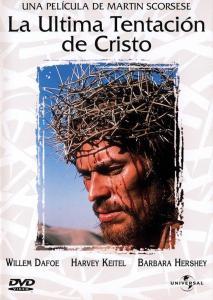 La última tentación de Cristo (1988) HD 1080p Latino