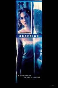 Cercana Obsesión (2015) HD 1080p Latino