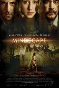 Mindscape (Detectives de la mente)