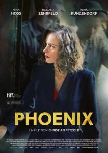 Phoenix (Ave Fénix)