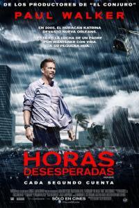 Cuenta atrás (2013) HD 720p Latino
