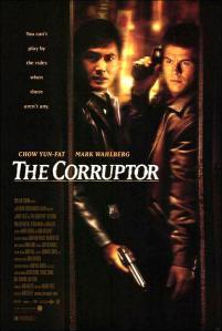 El corruptor (The Corruptor)