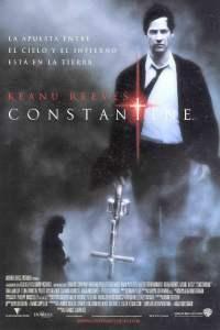 Constantine (2005) HD 1080p Latino