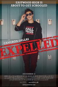 Expulsado (Expelled)