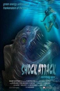 Shock Attack