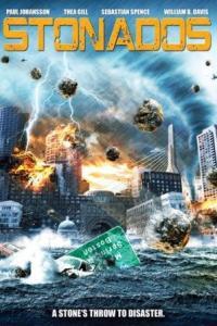 Tornados Mortales (Stonados)