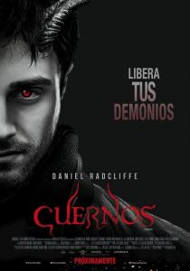 Cuernos (2013) HD 1080p Latino