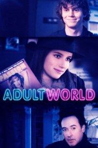 El Mundo de los Adultos (Adult World)