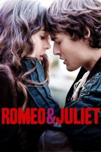 Romeo y Julieta (Romeo & Juliet)